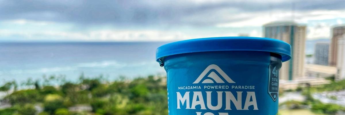 macadamia nuts can help lower blood pressure